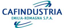 cafindustria logo caf modello 730 emilia romagna logo