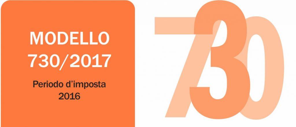 Disponibile il modello 730 2017 e relative istruzioni - Novita 730 2017 ...